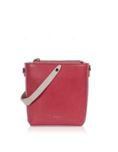 20370c0cc5b57 Inyati Taschen für Damen